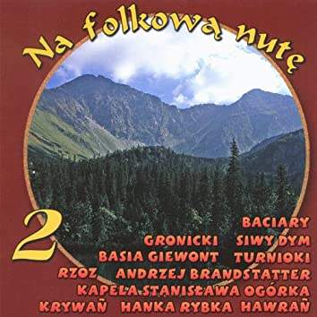 Na folkowa nute vol.2  (Highlanders Music from Poland)