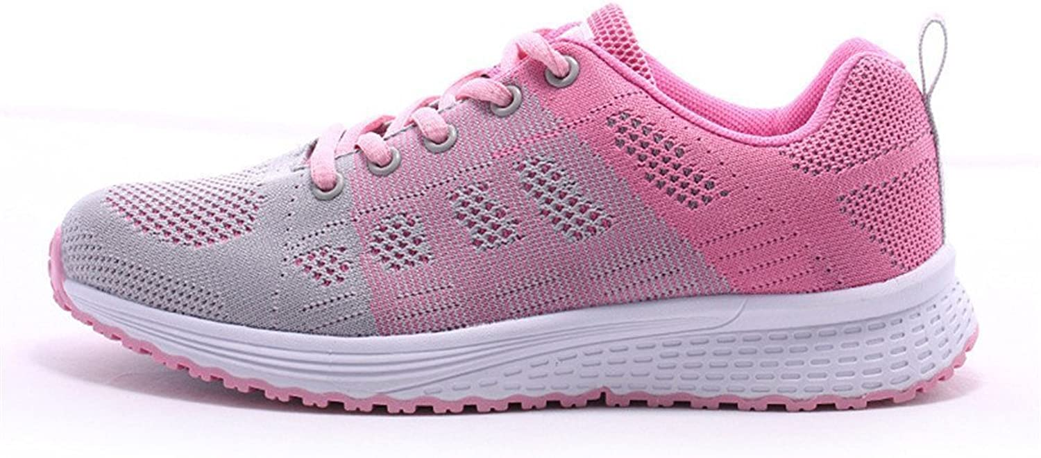 Edv0d2v266 Women's Quick Drying Aqua Water shoes Air Mesh Outdoor Walking Sneakers