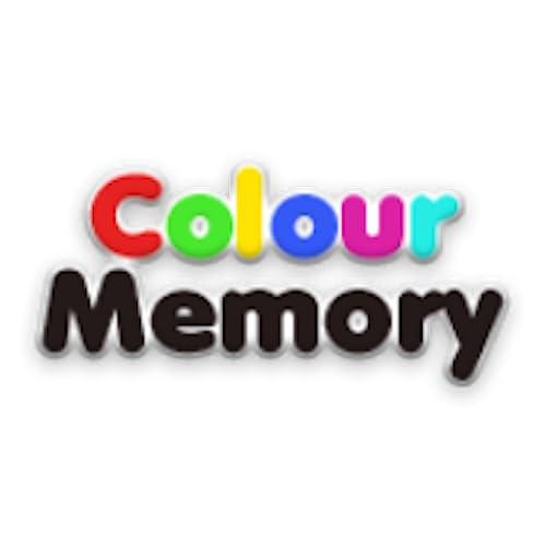 Colour Memory