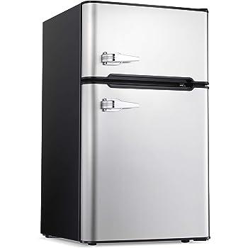 mini fridge fire hazard