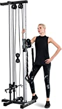 Best valor fitness bd-62 wall mount cable station exercises Reviews