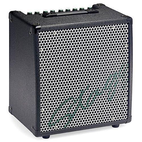 Stagg KBA40 EU+UK Amplificateur de Clavier 40 W Noir