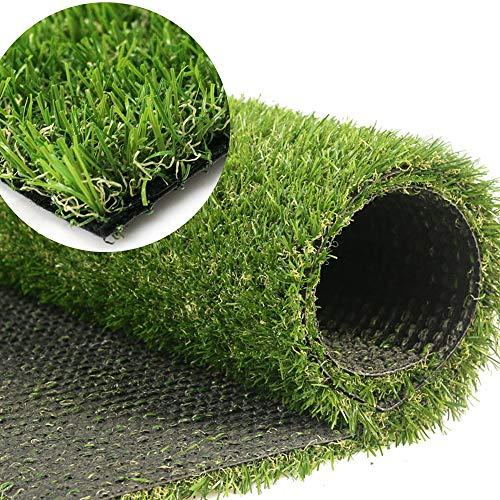 GL Artificial Grass Turf Customized Sizes