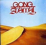 Shamal von Gong