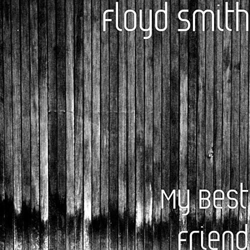 Floyd Smith
