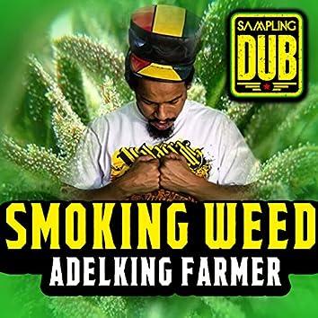 Smoking Weed - Single