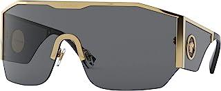 Versace occhiali uomo ve2220