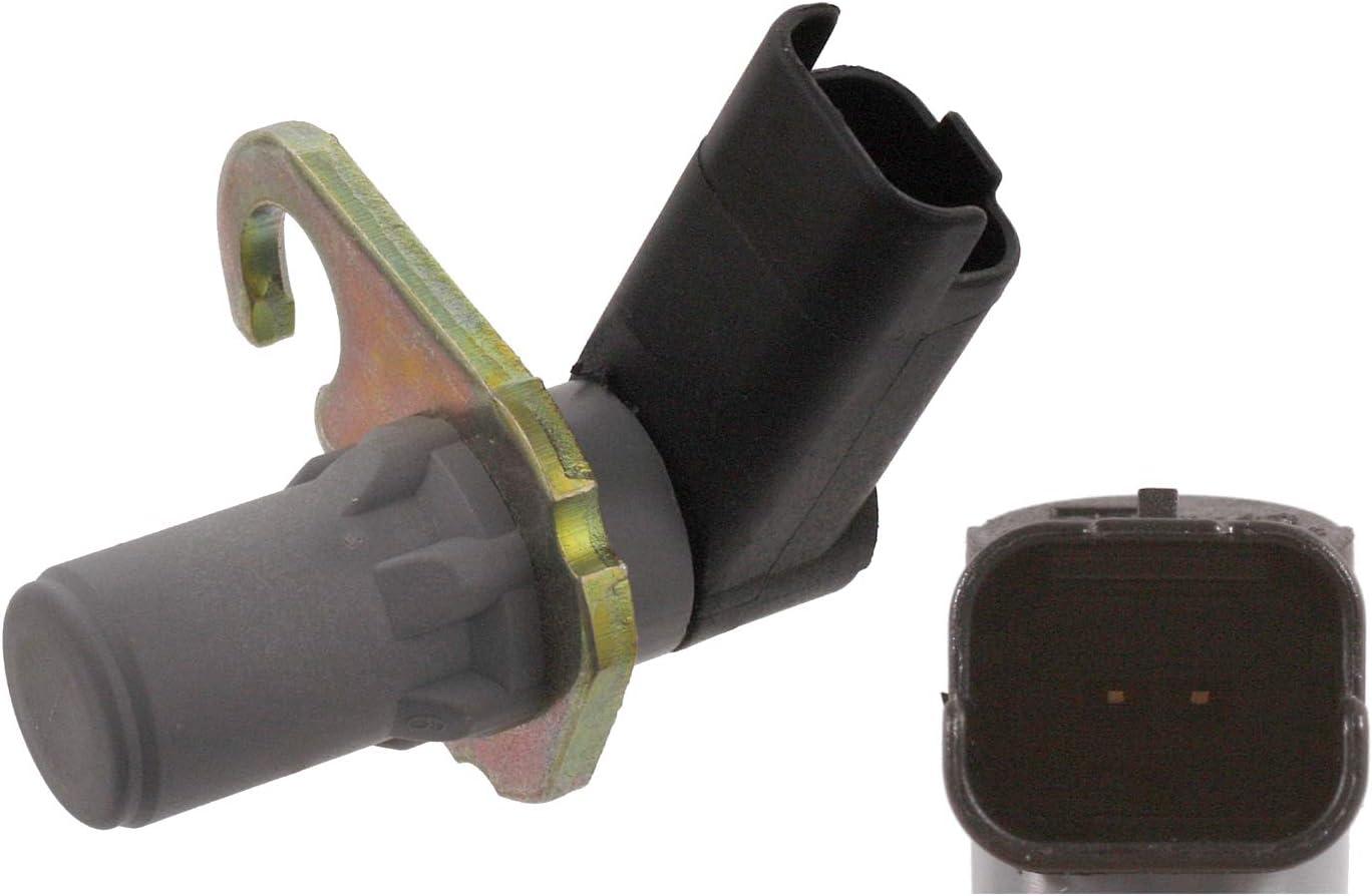 febi bilstein 31243 Crankshaft Sensor, pack of one