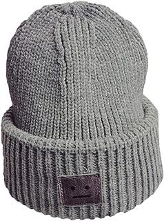 Best ufc hats for sale Reviews