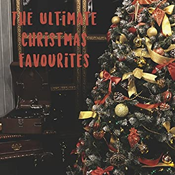 The Ultimate Christmas Favourites