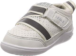 [IFME] 童鞋 经典 婴儿