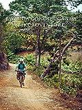 Rwanda Congo Uganda Bike Adventure