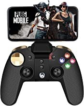 Best how to connect moga controller to android Reviews