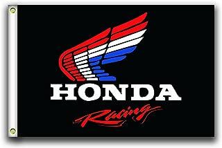 honda logo banner