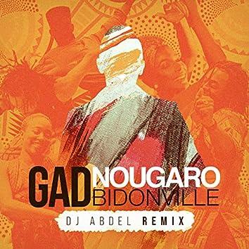 Bidonville (DJ Abdel Remix)