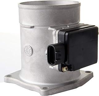 280217515 Aintier Air Sensor Mass Air Flow Sensor MAF Fit for 2001-2005 Mercedes-Benz C240 1998-2000 Mercedes-Benz C280 2002-2004 Mercedes-Benz C32 AMG 2001-2005 Mercedes-Benz C320