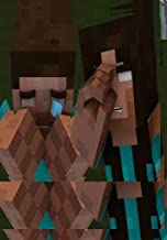 If Herobrine Was A Player - Minecraft, The Bad & Incredible Book (Cool ebook) of Minecraft