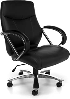 Best small computer chair with arms Reviews