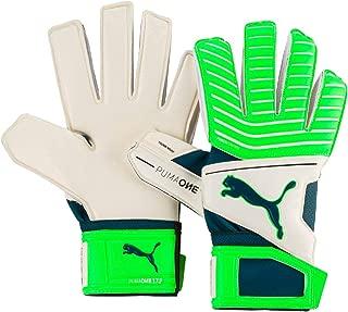 One Grip 17.2 RC Limited Edition Gigi Buffon Goalkeeper Gloves for Soccer Goalkeeping