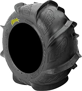 ITP Sandstar Rear Paddle Tire (Right / 22x11-10)