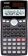 Best standard deviation calculator casio fx 991ms Reviews