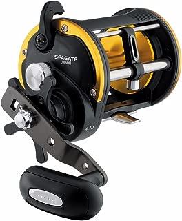 Best float fishing reels for sale Reviews