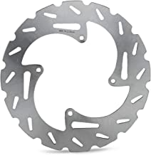 TT-OUTDO Front Brake Disc Brake Rotor for KTM 85 Sx 2003-2014 85 Xc 2007-2009 105 Sx 2004-2008 105 Xc 2008