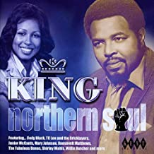 King Northern Soul / Various