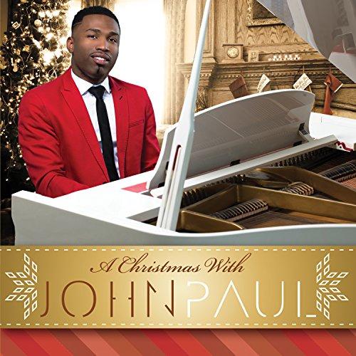 Christmas With John Paul