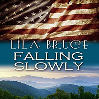 Falling Slowly cover art