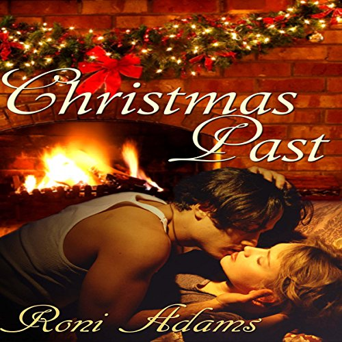 Christmas Past                   By:                                                                                                                                 Roni Adams                               Narrated by:                                                                                                                                 Rosie Law                      Length: 3 hrs and 11 mins     2 ratings     Overall 5.0