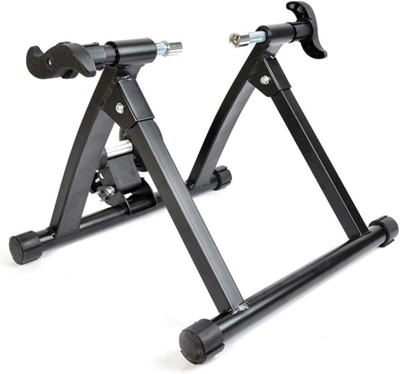 wholesale DSWHM Bike Trainer Indoor Stand Max 61% OFF