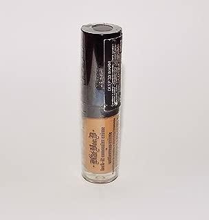 Kat Von D Lock-It Concealer Creme, D33 warm (Travel Size)