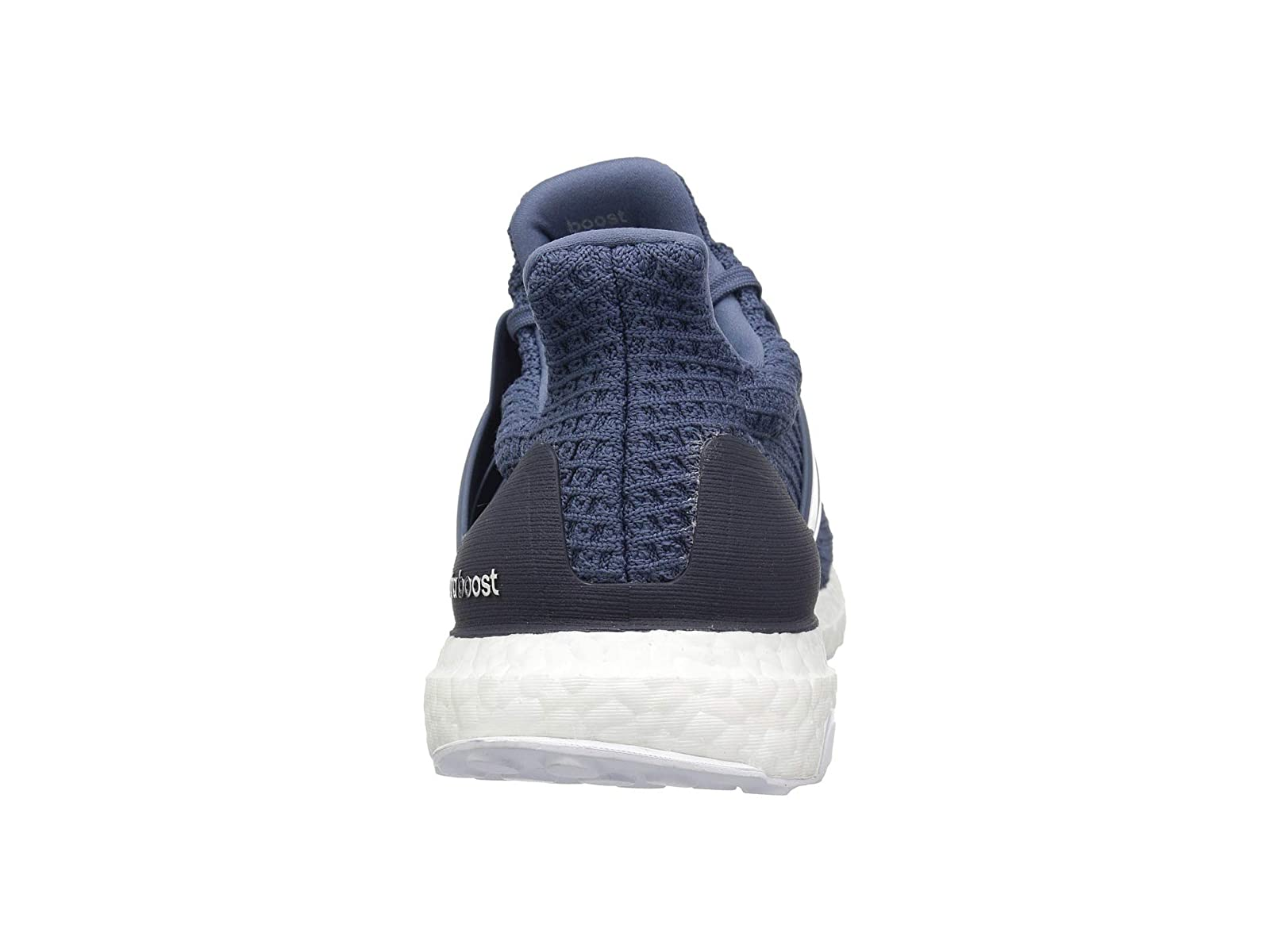 Men/Women Gentleman/Lady adidas Running UltraBOOST Latest Technology Technology Technology Wear Charm d56d00