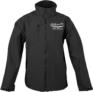 Best honda goldwing motorcycle jackets Reviews