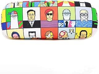 Great Modern Artists - Glasses Case