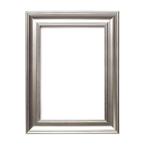 24 X 36 Frame Amazoncouk
