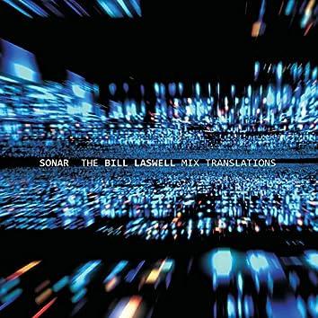 The Bill Laswell Mix Translations