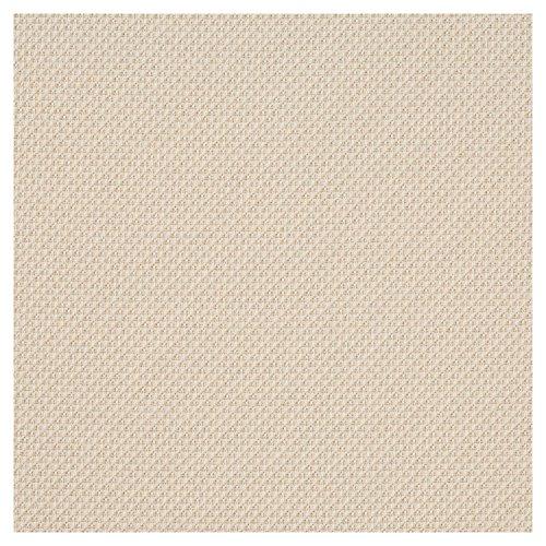 エアリーシェイプ スタイル ラボ専用 洗える着せ替えカバー 抗菌 消臭 (アイボリー) AIM-CV07(IV)