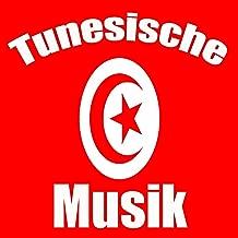 Tunesische tanzmusik