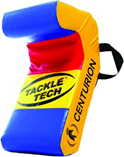 centurion Senior tackle-tech SHIELD