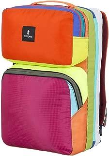 Cotopaxi Tasra 16L Backpack Del Dia