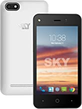 Best sky platinum 4.0 phone Reviews