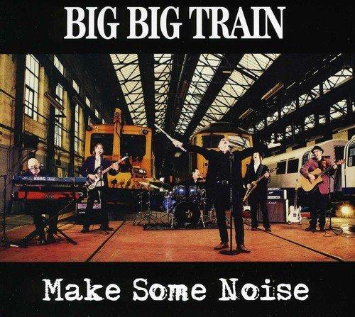 Make Some Noise Ep