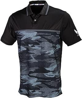 Golf Men's Volition Color Block Polo