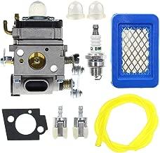 Carbhub WLA-1 Carburetor for Echo PB-500 PB-500H PB-500T EB-508RT Weed Gas Leaf Blower Replaces Walbro WLA-1 WLA-1-1 A021001641 A021001642 - WLA-1 Carburetor
