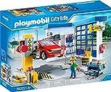 Playmobil 70202 City Life Jouet de Jeu de rôle Multicolore Taille Unique