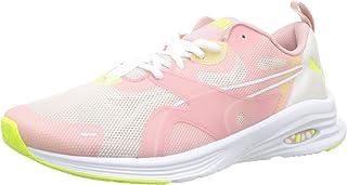 PUMA Hybrid Fuego Shift Women's Trail Running Shoes