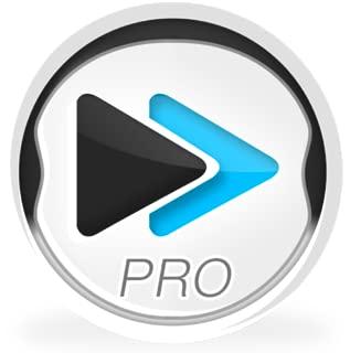 XiiaLive Pro - Internet Radio