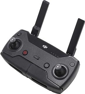 DJI Drone, UAV Spark - Remote Controller (Part 4), Black - CP.PT.000792